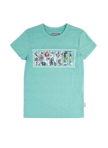 Marks & Spencer Tişört Yeşil